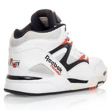 reebok basketball shoes white. reebok pump omni lite m - mens basketball shoes white/black white