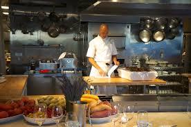 Chef Kitchen Chefs Kitchen Tv Recipes Ginkofinancial