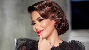 Image result for شيرين عبد الوهاب
