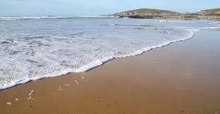 New Smyrna Beach Tide Chart St Augustine Beach Tide Chart Inspirational New Smyrna Beach