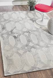 wool rug pad for home decorating ideas elegant 79 best rugs images on