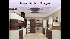 Kitchen Cabinet Design Online Outstanding 1 Woodworking Cabinets
