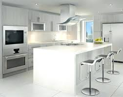 amazing cutler kitchen and bath picture ideas