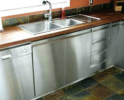 full size of kitchen cabinets commercial stainless steel kitchen cabinets creative commercial kitchen commercial stainless