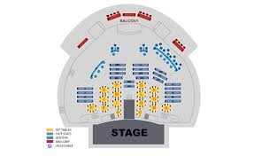 Rio Penn And Teller Seating Chart Chippendales Las Vegas Tickets Rio Las Vegas