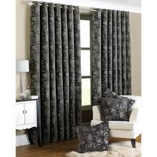 Living Room Ready Made Curtains Curtain Cheap Drapes For Contemporary Living Room Decor Ideas