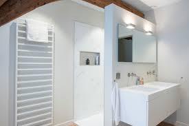 Badkamer In Prachtig Grachtenpand Woonforumcom