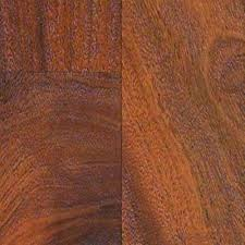 Native Collection Mahogany Laminate Flooring   5 In. X 7 In. Take Home  Sample Pictures