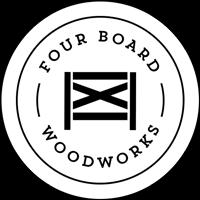custom woodworking logos. logo custom woodworking logos