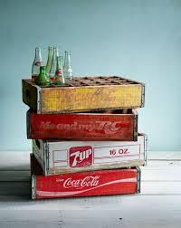 Pepsi Glass Bottle Vending Machine Inspiration A Collector's Guide To Vintage Soda Pop Finds Vintage Soda Bottles