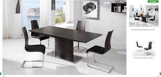 Kitchen Furniture Calgary Kijiji Montreal Kitchen Table And Chairs Best Kitchen Ideas 2017