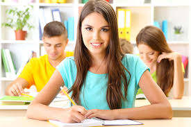 Блог Заметки по антиплагиату Методы повышения антиплагиата Действие №1 проверить дипломную работу на антиплагиат онлайн