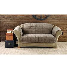 sure fit patio furniture covers. Sure Fit Sofa Covers Deluxe Comfort Cover Loose  Uk Sure Fit Patio Furniture Covers V