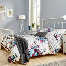 full size of bedding fl bedding black and white bedding bedding collections baby bedding sets