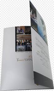 Resume Holder Amazing Paper Wedding Invitation Résumé Presentation Folder File Folders