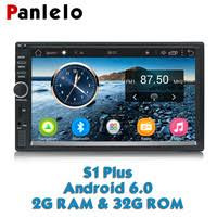 Find All China Products On Sale from Car Stereo GPS Navigation ...