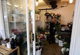 new flower owner plans terrarium bar rel area