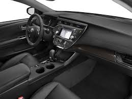 2018 toyota avalon interior. delighful toyota 2018 toyota avalon hybrid limited in colonie ny  lia of colonie and toyota avalon interior
