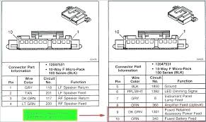 gmc sierra radio wiring harness wiring diagram mega gmc radio wiring harness wiring diagram show 2003 gmc sierra radio wiring diagram gmc sierra radio wiring harness