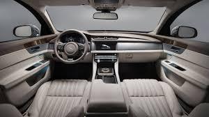 2018 jaguar interior. perfect 2018 2018 jaguar xf sportbrake interior in jaguar interior