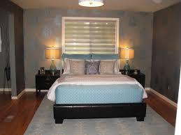 Master Bedroom Wallpaper Modern Wallpaper Bedroom
