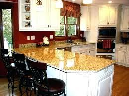 cost estimate for granite countertops cost calculator