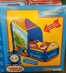 cool thomas and friends bed the tank engine bed tent playhouse train friends nos 2 thomas and friends bedding set toddler bed