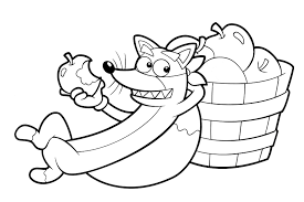 Small Picture Dora Coloring Pages Coloring Coloring Pages