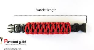 Bracelet Sizing How Long Should A Bracelet Be To Fit