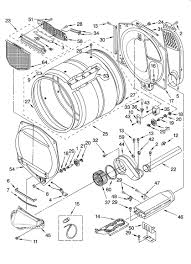 Kenmore clothes dryer wiring diagram valid wiring diagram save as s rh sandaoil co kenmore elite he kenmore he4 gas dryer problems