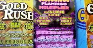 Florida Lotto Vending Machines Gorgeous IGT Archives Florida Politics