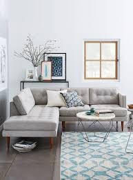 Explore Blue Living Rooms, Nordic Living Room, And More!