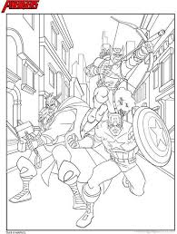 Coloring Pages Lego Spiderman Coloriage A Imprimer Transformers