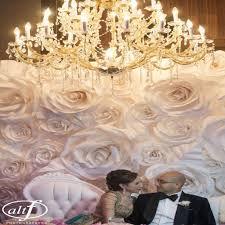 indian wedding wall decor inspirational best 25 flower wall ideas on