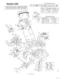 2001 dodge ram dome light wiring diagram 2001 discover your wiring diagram