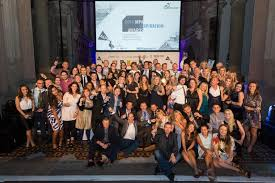 Shortlist Announced For Mpa Inspirational Awards Manchester
