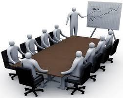 Курсовая подготовка Городской информационно методический центр  ВИРО опубликовал план курсов повышения квалификации на 2018 год