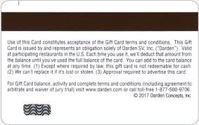 Longhorn steakhouse gift card $100. Product Detail