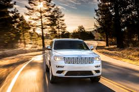 2018 jeep line. fine line 2018 jeep grand cherokee summit throughout jeep line