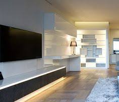 under vanity lighting. LED Strip Light - Under Cabinet Lighting Vanity F