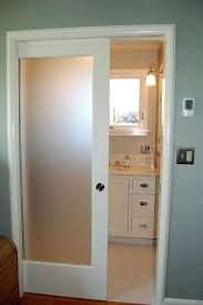 interior glass doors lowes. French Doors Lowes Frosted Glass Pantry Door Interior Half For Sale Wood H