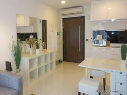 affordable 1 bedroom apartments in dc. awesome 1 bedroom plus serviced apartments in alexis condominium singapore one apartment ideas affordable dc