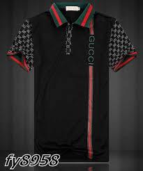 gucci polo. gucci polo shirts men-gg8959f polo l