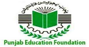 Pef Decides To Cancel Partnership Agreements | Pakistan Today
