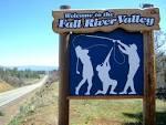 Fall River Mills, California - Wikipedia