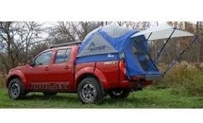 Top 10 Best Truck bed campers in 2019 Reviews - TenBestProduct