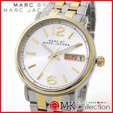 mkcollection rakuten global market marc by marc jacobs watches marc by marc jacobs watches ladies mens marc by marc jacobs fergus fergus watches featured mbm3426