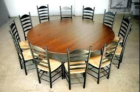 72 round dining table inch round dining room table photo 1 of 9 image of wooden 72 round dining table