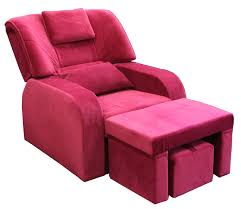 foot massage sofa chairs. foot massage sofa chairs e