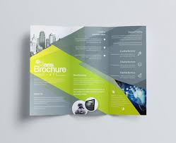 Cleaning Advertising Ideas Cleaning Brochure Templates Free New Clothing Label Design Ideas